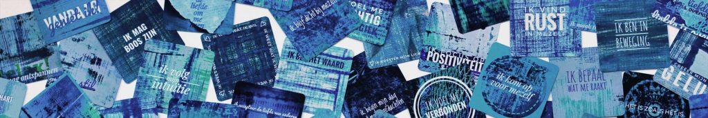 Krachtkaarten, Met Caracter, positieve affirmaties, coachkaarten, persoonlijke groei, bewustwording, ontwikkeling, positiviteit, mindset, gedachtekracht