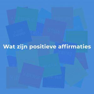 positieve affirmaties, krachtkaarten, met caracter, mindset, gedachtekracht, persoonlijke groei, persoonlijke ontwikkeling, bewutwording