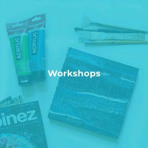 krachtkaarten, met caracter, workshop, workshops, mixed media, positieve affirmatie, creatief, creatieve workshop, gedachtekracht, levenskracht, mindset