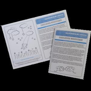Handleiding werkvormen – Download