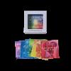 meegeefkaartjes met caracter krachtkaarten regenboogkracht carine braakenburg van backum coachkaarten coachtool